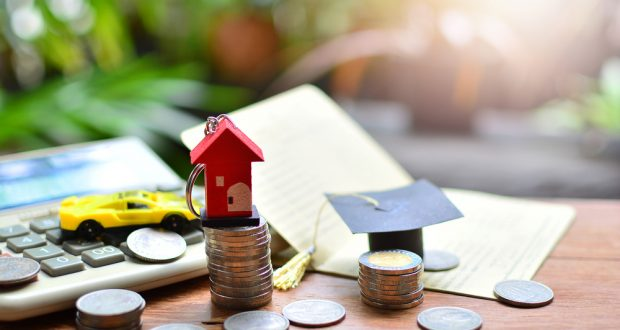 Freddie Mac Updates Student Loan Debt Requirements