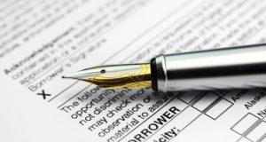 Understanding the TRID Improvement Act