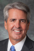MBA President and CEO David H. Stevens Announces Retirement