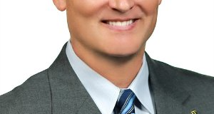 AmeriFirst Welcomes New Southeast Regional Manager