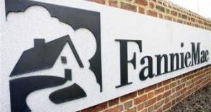 "Fannie Mae Leaders Named in ""Most Powerful"" List"