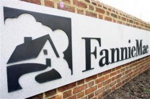 """Fannie Mae Leaders Named in """"Most Powerful"""" List"""