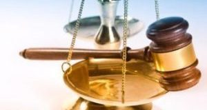 Judge: State Must Cover Castle Law Attorney Fees