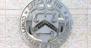 Otting Takes Charge as 31st Comptroller of the Currency
