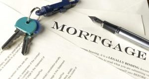 Credit Unions Tighten Mortgage Lending Standards