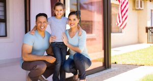 Differences Aside: Homeownership is the American Dream
