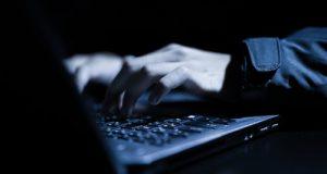 Data Security: Passwords Vs. Fingerprints