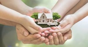 Organizations Reach Out for Borrower Mortgage Relief Assistance