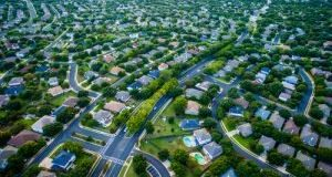 Metro-level Home Prices Jump, Some by Double-digits