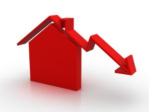 Tight Supply Keeping Housing Market Below Potential