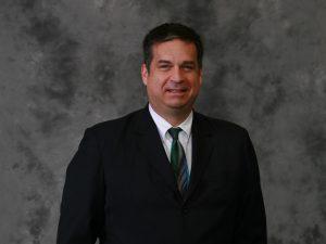 Jeffrey Ball