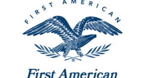 First American Acquires Bank of America's Lien Release Business