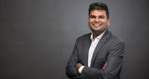 Amit Aggarwal Joins Auction.com as SVP, Product and Technology