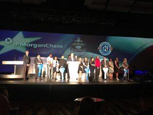 Five Star Institute 2018: Bringing Together Mortgage Professionals