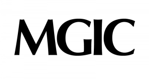 MGIC Investment Corporation Releases Monthly Operating Statistics