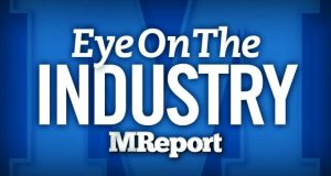 Eye on the Industry