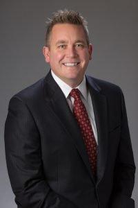 Marinosci Law Group Expands Into Kansas and Missouri