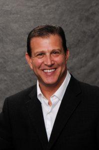 Steve DeSantis