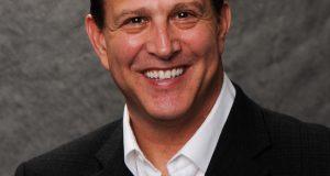 Cloudvirga Appoints New CFO