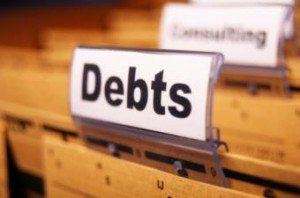 Rising Credit Card Debt Could Be Obstacle to Homeownership