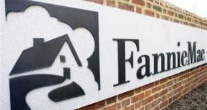 Fannie Mae Offers $10M to Solve Affordability Issues
