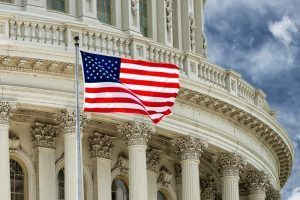 House and Senate Republicans Release Joint Tax Legislation