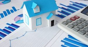 Does Mortgage Loan Officer Age Impact Borrower Confidence?