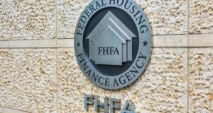 FHFA: House Prices Remain on the Rise