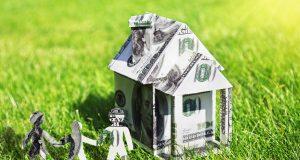 Mortgage Credit Loosens as Investors Step In