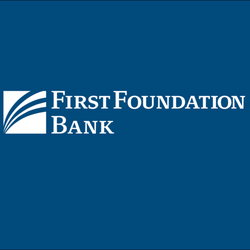 First-Foundation-Bank