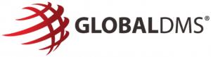 Global_DMS_Logo_4