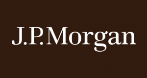 Tax Reform Impact: JPMorgan Raising Wages, Opening New Branches