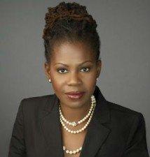 Freddie Mac Appoints Jacqueline Welch as CDO and HRDI Head