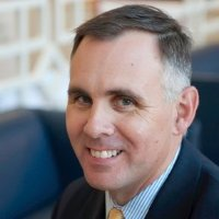 Kurt Noyce to Head Embrace Loans' Financial Institution Services