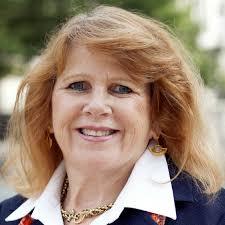 CFPB's Laurie Maggiano Leaves Behind a Legacy of Excellence