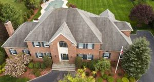 Living in Style: The Nation's Top Luxury Housing Markets