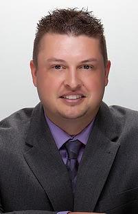 Nathan Vannatter, VP of Business Development, ZVN Properties