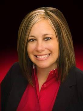 Stacey Baumann, VP Hazard Claims, ZVN Properties