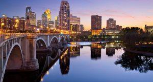 Survey of U.S. Mayors Spotlights Housing Concerns