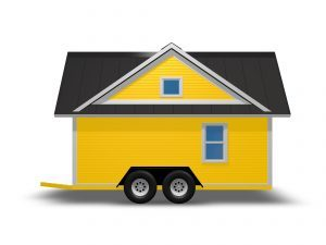 Understanding Financing Options for Manufactured Housing