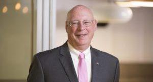 Jim Murrett Becomes President of Appraisal Institute