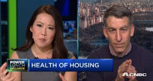 Home Prices, Tax Reform, and Worker Migration