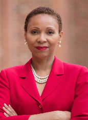 Fannie Mae Executive to Advance Diversity and Inclusion Council