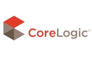 corelogic-logo