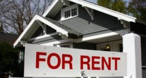 Market Trends: Best Places to Invest in Single Family Rentals
