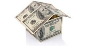 Landmark Network, Inc. Announces Support Program for Lenders