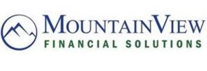 Situs Acquires MountainView Financial Solutions