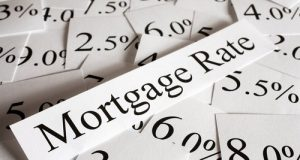 Lenders Unenthusiastic About Mortgage Profit Margins in 2018