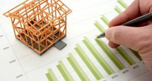 New Home Sales Continue Upward Trend