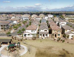 Will the Housing Market Maintain Momentum?